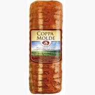 Coppa MOLDE