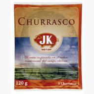 churras_120g