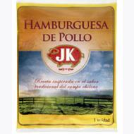 hambur pollo_50g