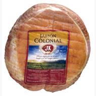 jamon colonial