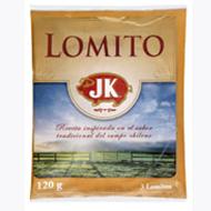 lomito_120g