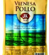 vienesa_pollo_JK_5u_alta